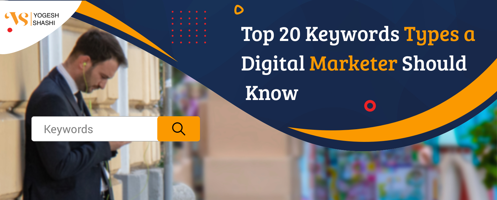 Top-20-Keyword-Types-a-Digital-Marketer-Should-Know